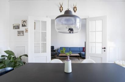 Accommodation Vesterbro - Close To The Meatmarket