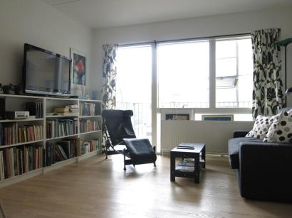 Accommodation Orestaden - Close To Bella Center And Metro