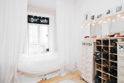 Accommodation Luxurios and Cosy Apartment in the Heart of Copenhagen